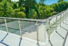 AbbotsburyGlass railings 47