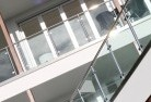 AbbotsburyStainless steel balustrades 18