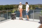 AbbotsburyStainless steel balustrades 19