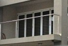 AbbotsburyStainless steel balustrades 1